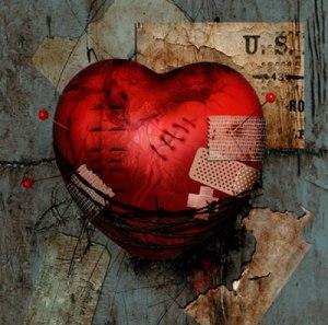 2_broken+heart