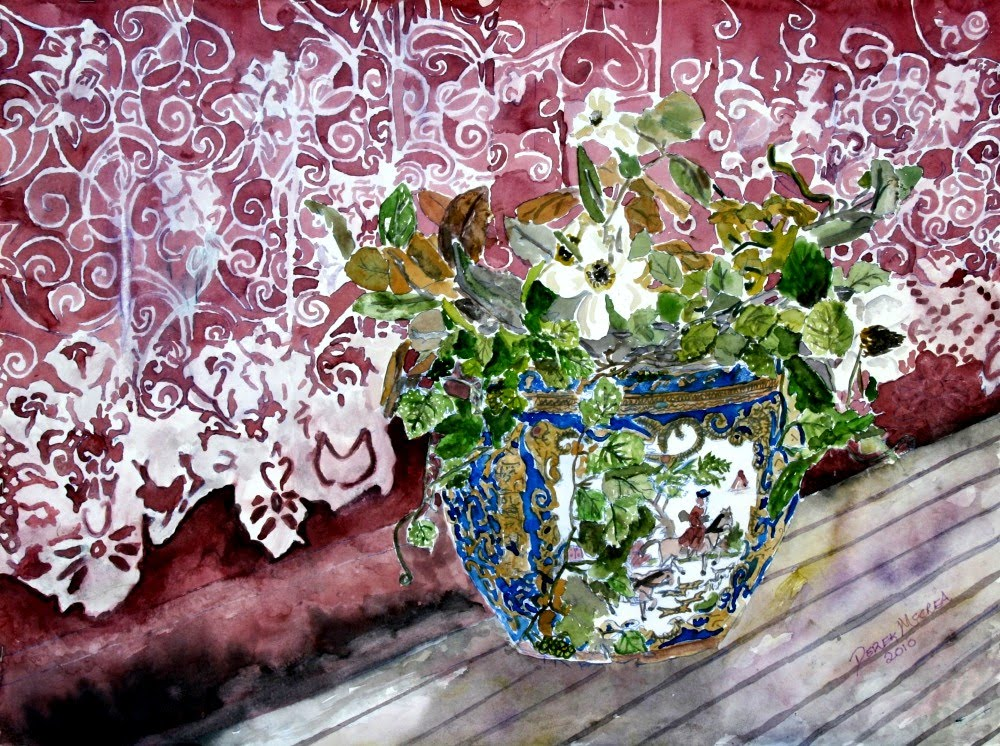 still-life-with-lace-painting-medium