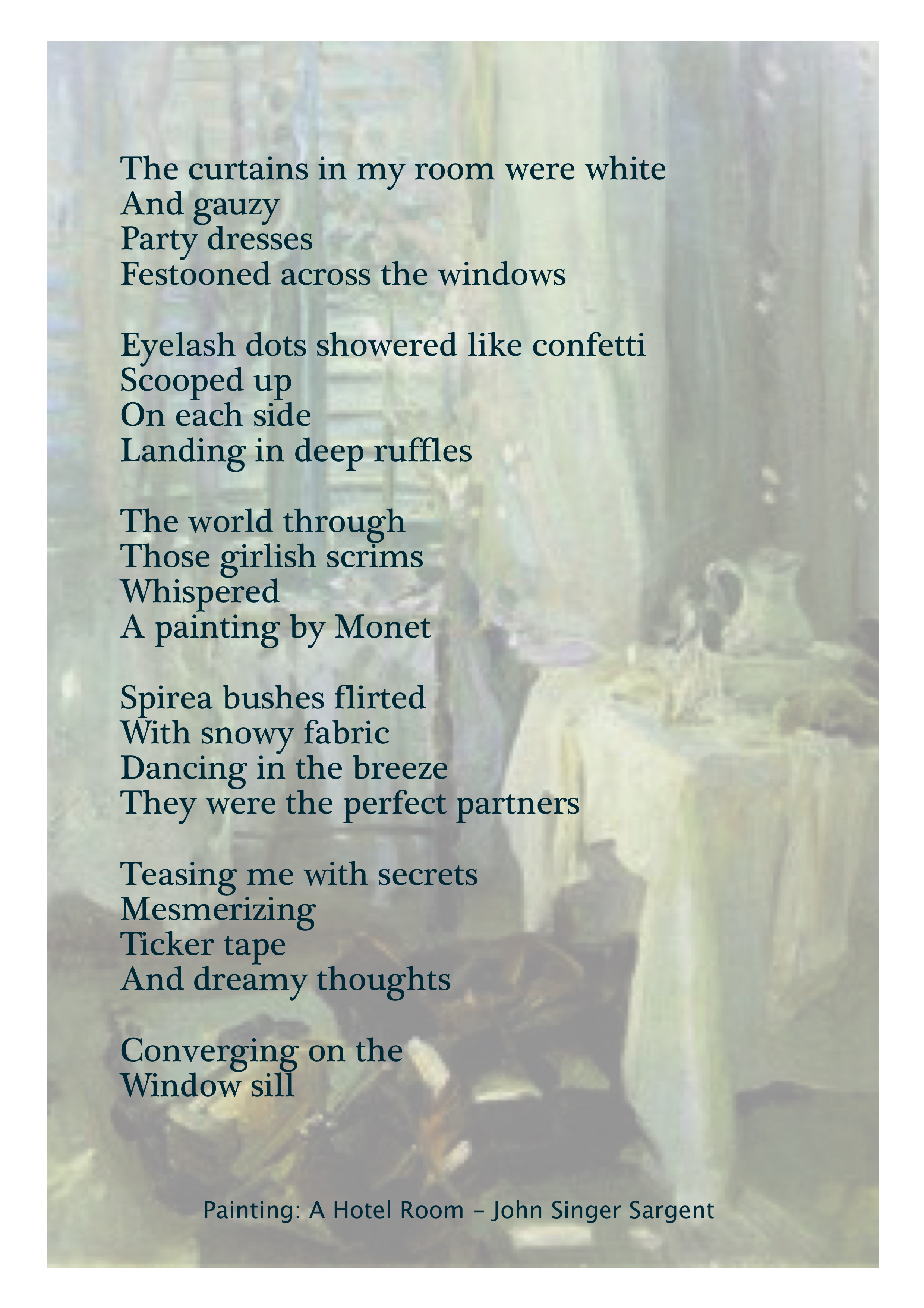 Curtains - Image and Poem.jpg