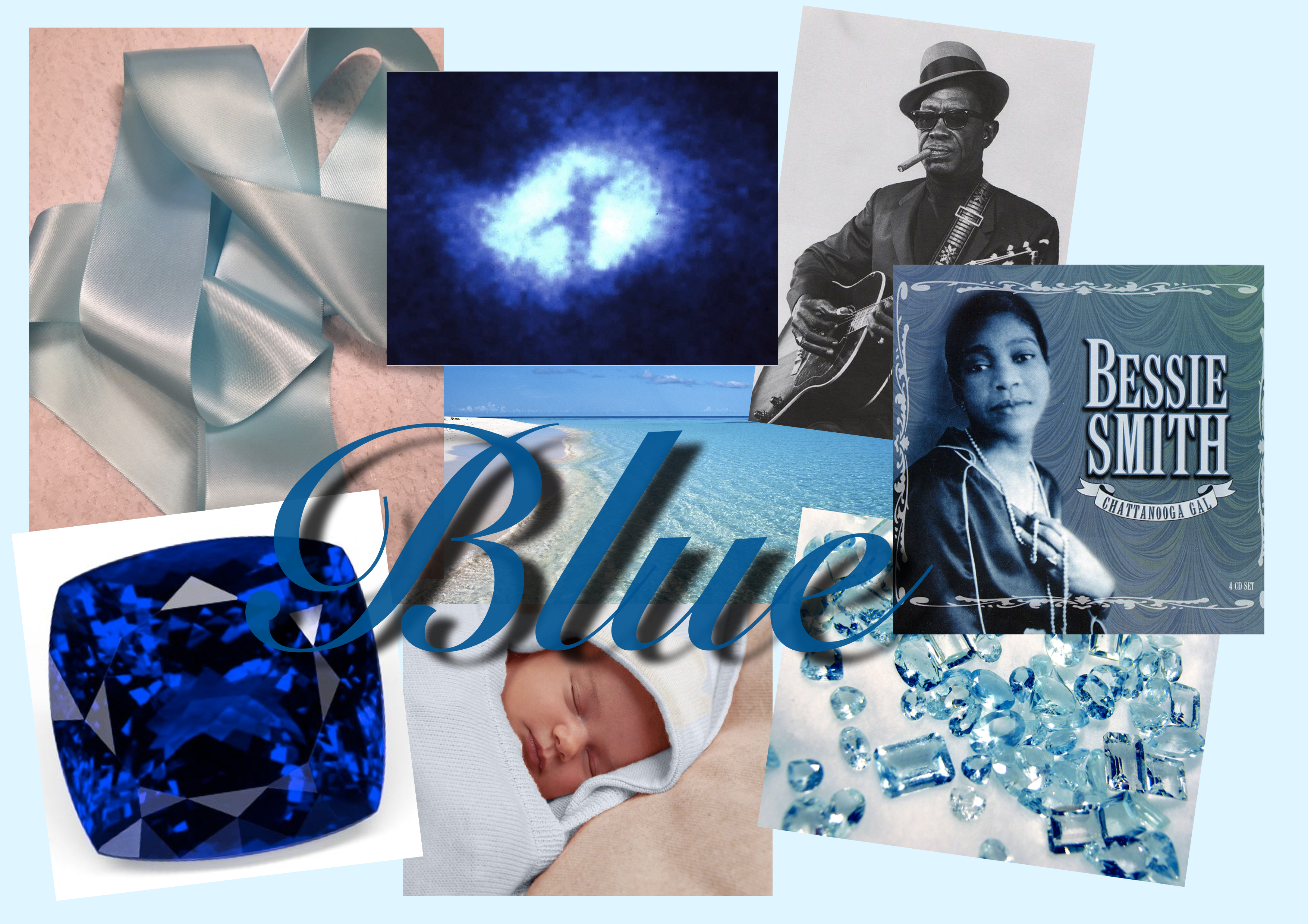 Blue - Image 3 jpg.